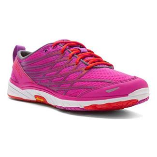 Merrell Bare Access Arc 3 Purple / Grenadine