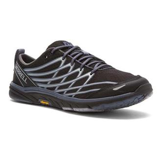 Merrell Bare Access Arc 3 Black / Silver