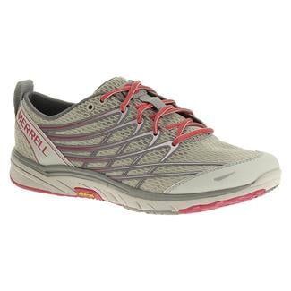 Merrell Bare Access Arc 3 Ice / Paradise Pink