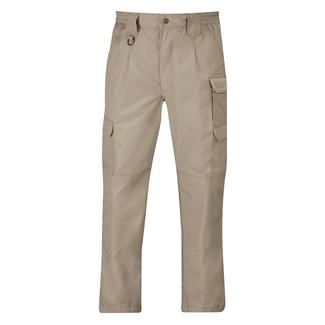 Propper Tactical Pants Khaki