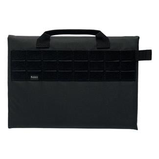 5.11 Tactical iPAD Case Double Tap
