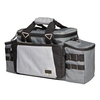 5.11 Dustin Ellermann Range Qualifier Case Mantle Gray
