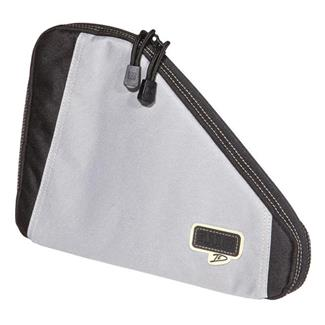 5.11 Dustin Ellermann Pistol Pouch Mantle Gray