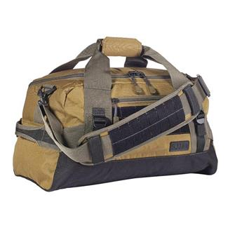 5.11 NBT Duffle MIKE Claymore