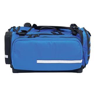 5.11 Responder ALS 2900 Bag Alert Blue