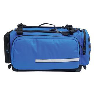 5.11 Responder BLS 2000 Bag Alert Blue