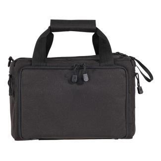5.11 Range Qualifier Bag Black
