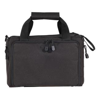 5.11 Range Qualifier Bag Black