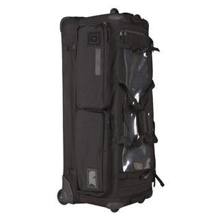 5.11 Tactical CAMS 2.0 Black