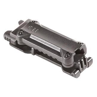 5.11 ATAC Belt Clip / Holster