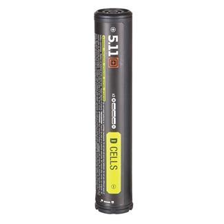 5.11 Battery Pack for 3 D Black