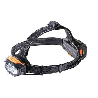 5.11 S+R H6 Headlamp Multi