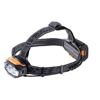 5.11 S+R H6 Headlamp Multi