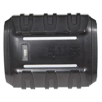 5.11 S+R Rechargeable NiMH Headlamp Battery Multi