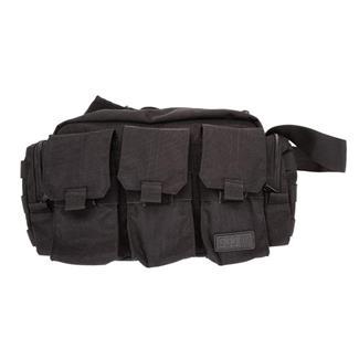 5.11 Bail Out Bag Black
