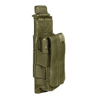 5.11 Pistol Bungee / Cover Tac OD