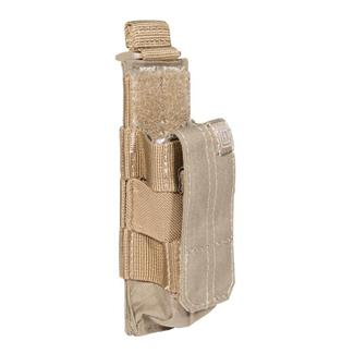 5.11 Pistol Bungee / Cover Sandstone