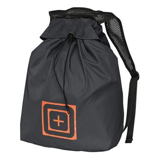 5.11 Rapid Excursion Pack Double Tap