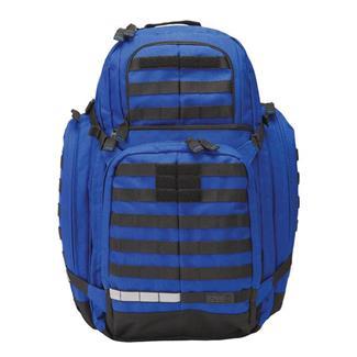 5.11 Responder 84 ALS Backpack Alert Blue