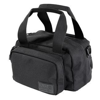 5.11 Small Kit Tool Bag Black