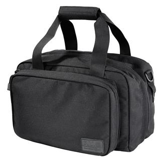5.11 Large Kit Tool Bag Black