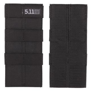5.11 BBS Flex Kit (set of Two) Black