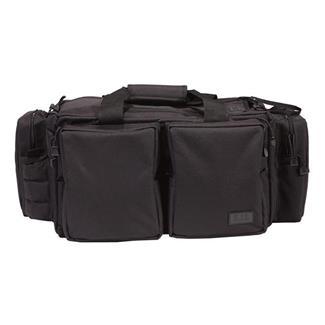 5.11 Range Ready Bag Black