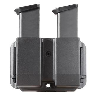 5.11 Double Mag Pouch Black