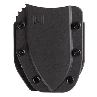 5.11 Side Kick UltraSheath Black