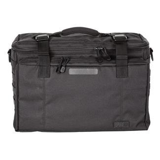 5.11 Wingman Patrol Bag Black