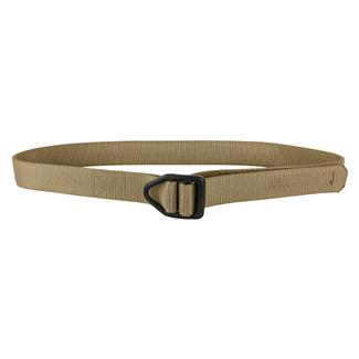 Propper 720 Belt Coyote