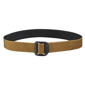 Propper 180 Belt Black / Coyote