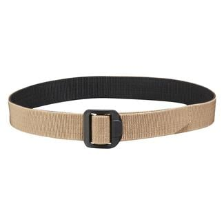 Propper 180 Belt Black / Khaki
