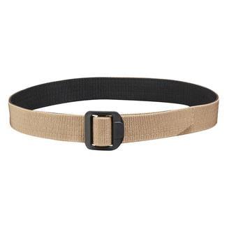 Propper 180 Belt Black / Khaki