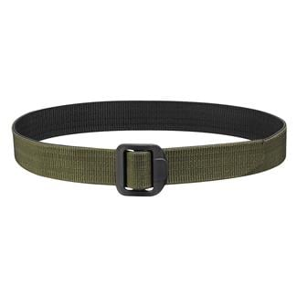 Propper 180 Belt Black / Olive