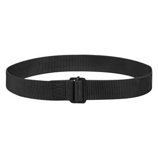 Propper Tactical Belt Black