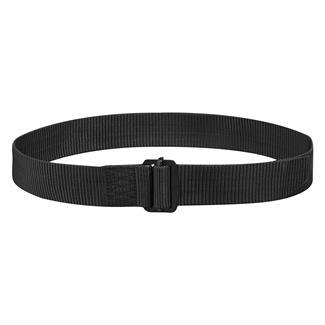 Propper Tactical Belt Black