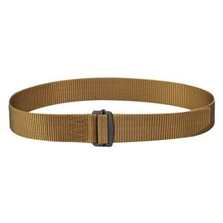 Propper Tactical Belt Coyote