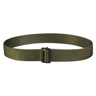 Propper Tactical Belt Olive