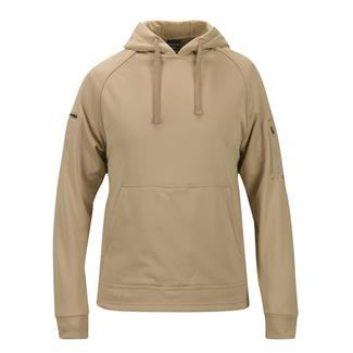 Propper Cover Hoodies Khaki