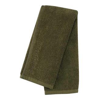 Propper Utility Towel Olive