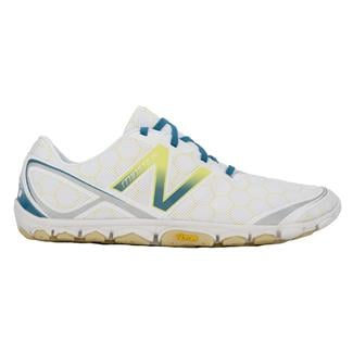 New Balance Road 10v2 White