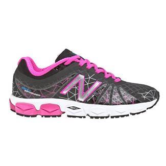 New Balance 890v4 Komen Pink