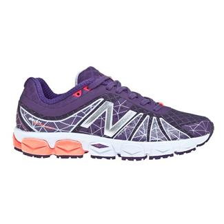 New Balance 890v4 Purple