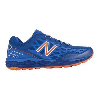 New Balance 1210 Blue