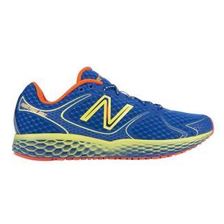 New Balance 980 Cobalt