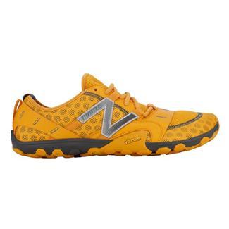 New Balance Trail 10v2 Yellow / Blue