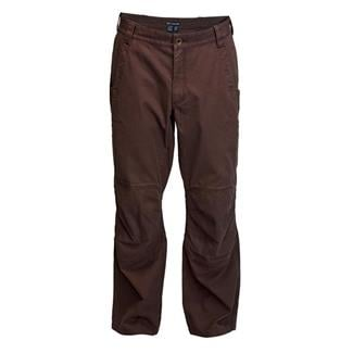 5.11 Kodiak Pants Saddle Brown