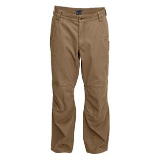 5.11 Kodiak Pants Coyote