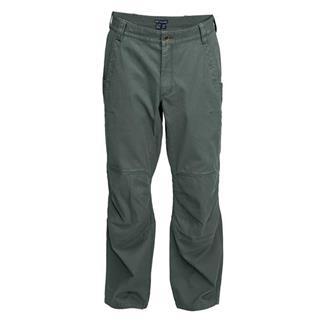 5.11 Kodiak Pants Pine